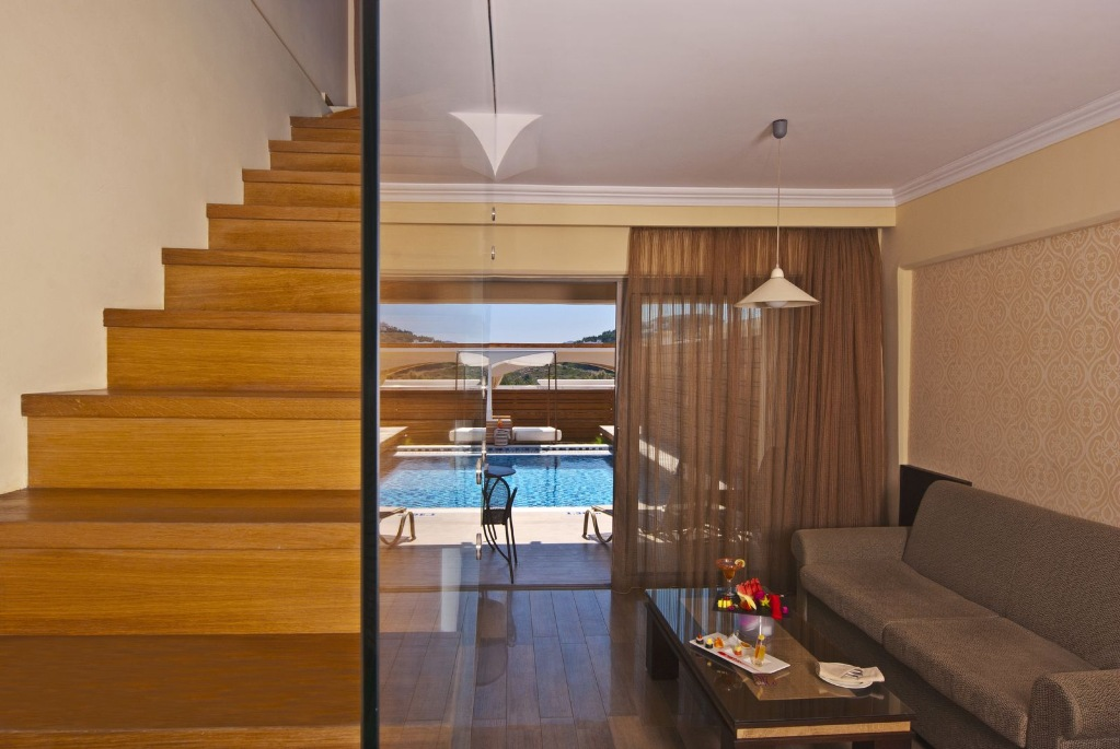 411_La_Marquise_Vip_Panoramic_Suite_ground_floor_2