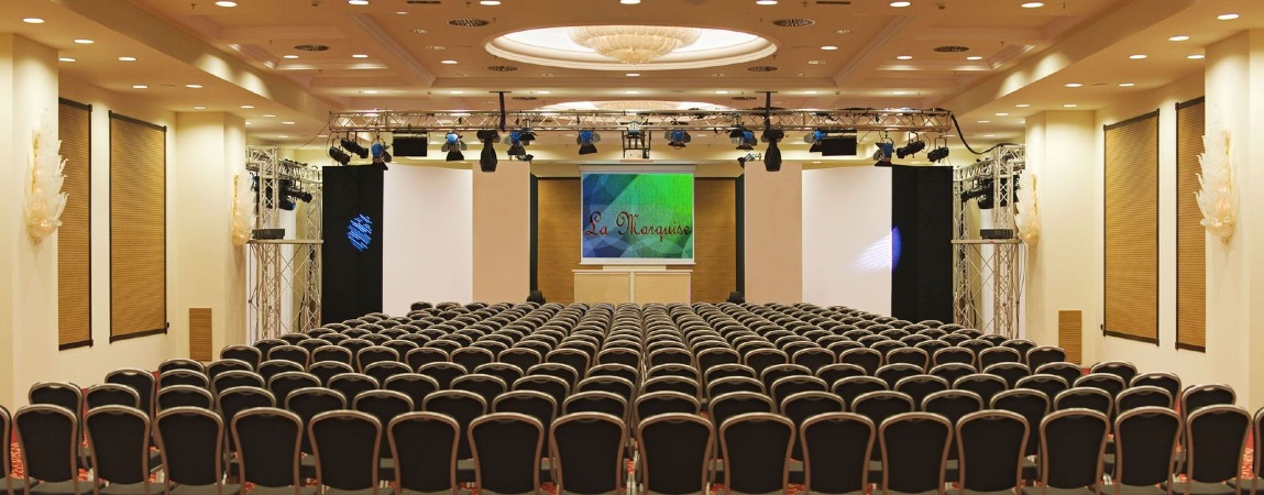 1100_La_Marquise_Conference_Room_2