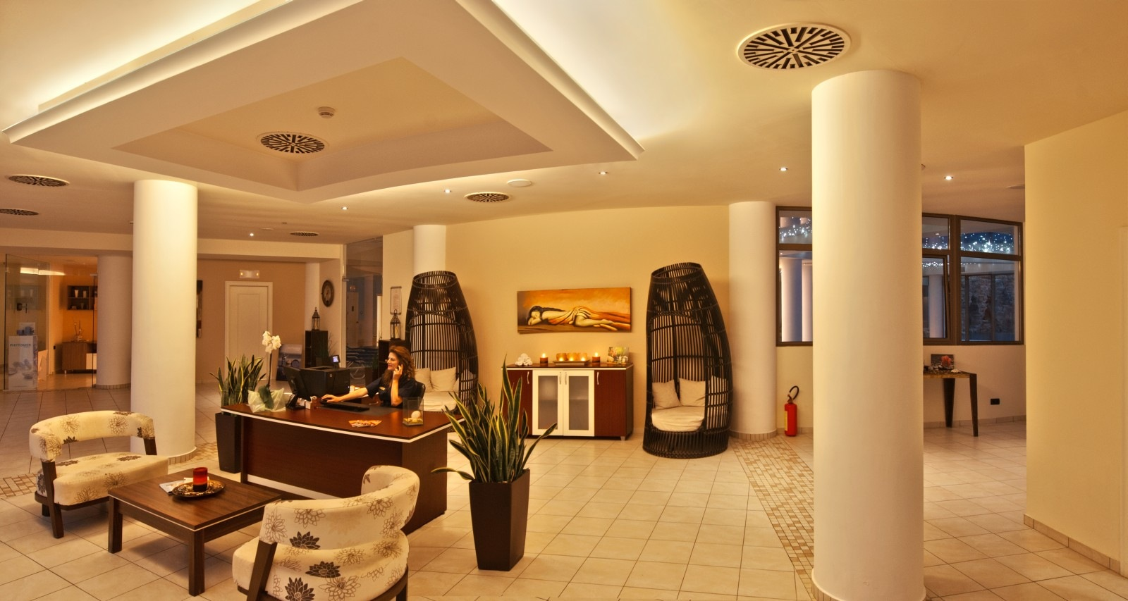 811_La_Marquise_Le_Spa_Interior