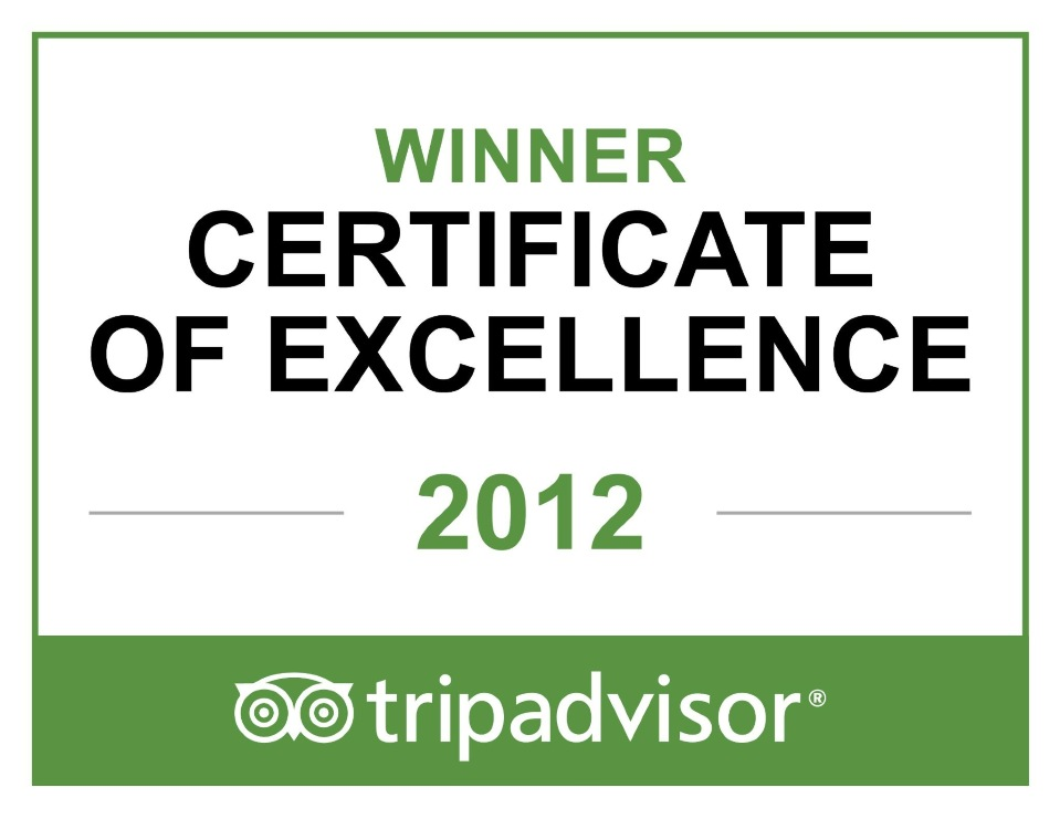 Certificate_Excellence_Tripadvisor_2012