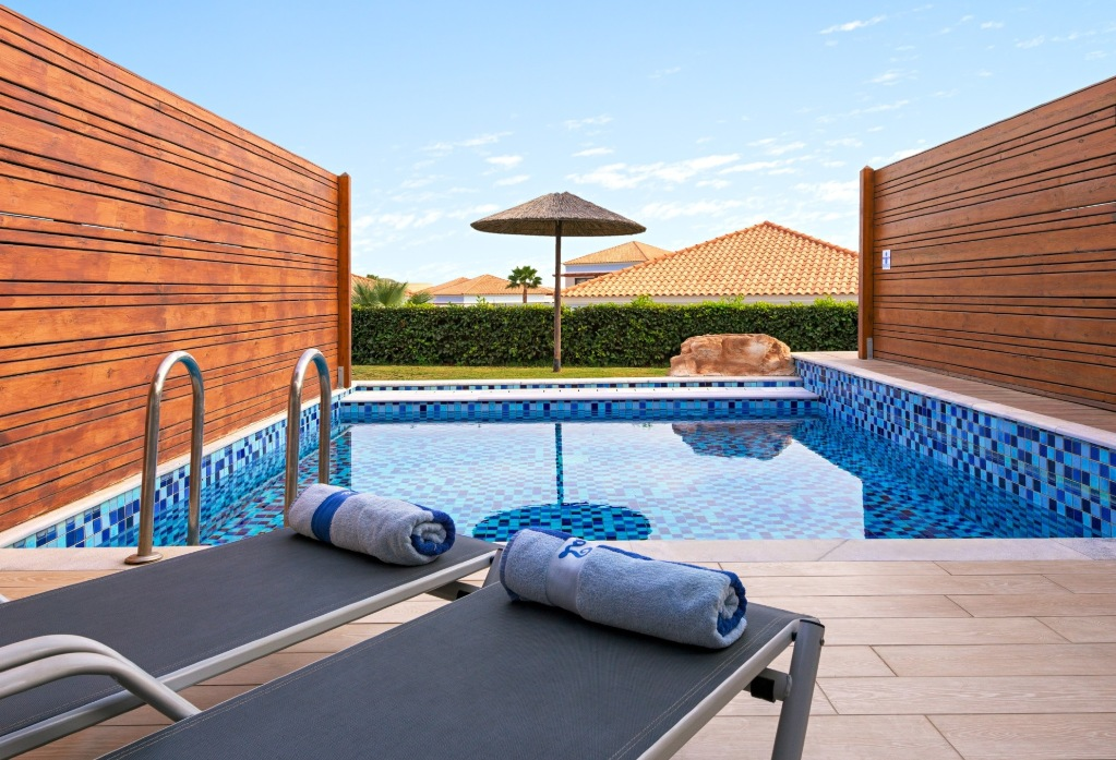wb_La_Marquise_Bungalow_Private_Pool_Adults_Only