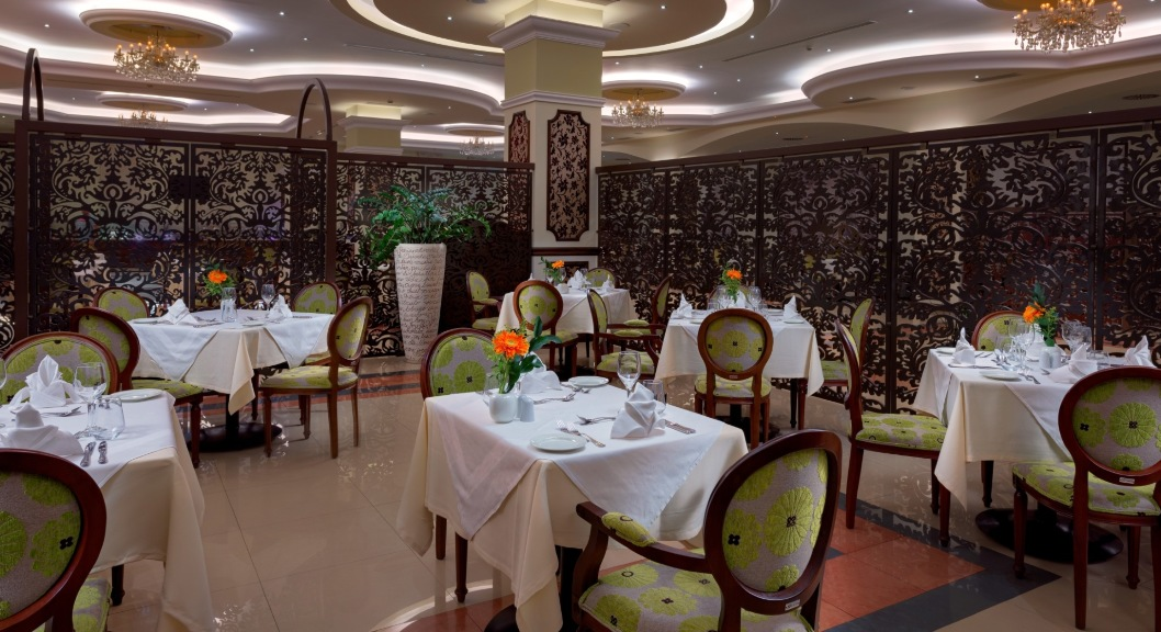 wb4_La_Marquise_Da_Vinci_Main_Restaurant_VIP_Section