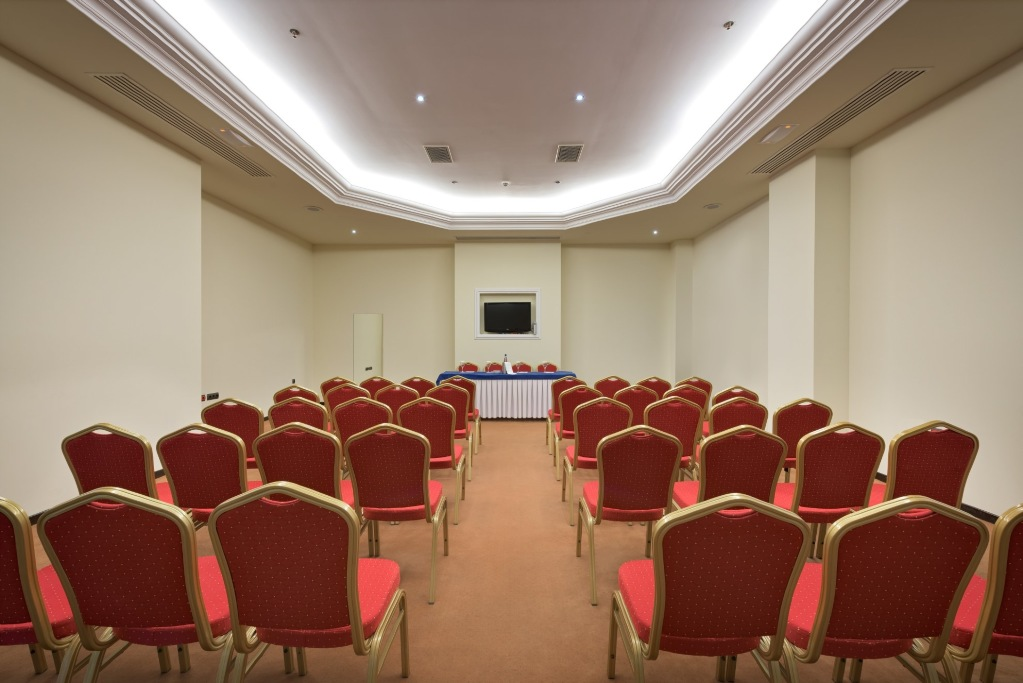 1107_La_Marquise_Conference_Room