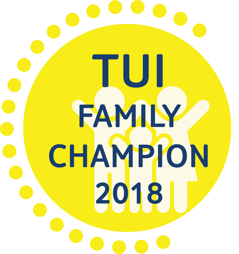 TUI_FAMILY_Champion_2018_cmyk_final