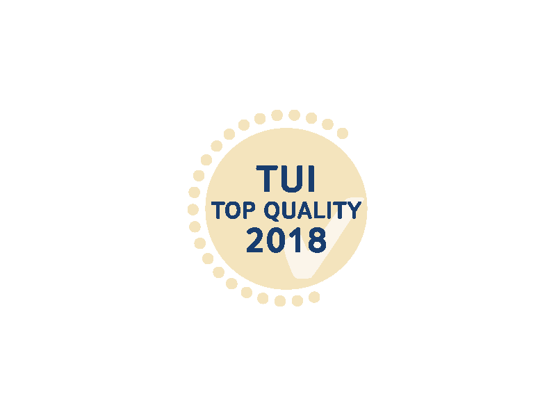 TUI_Top_Quality_Signet_2018_rgb_final
