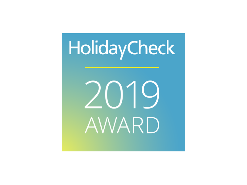 Holiday_check_2019